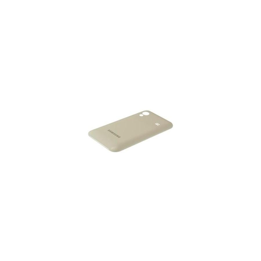 Capac Baterie Alb Sau Negru Samsung Galaxy Ace S5830