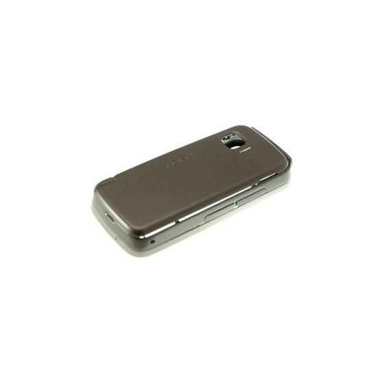 Carcasa Nokia 5230 Neagra