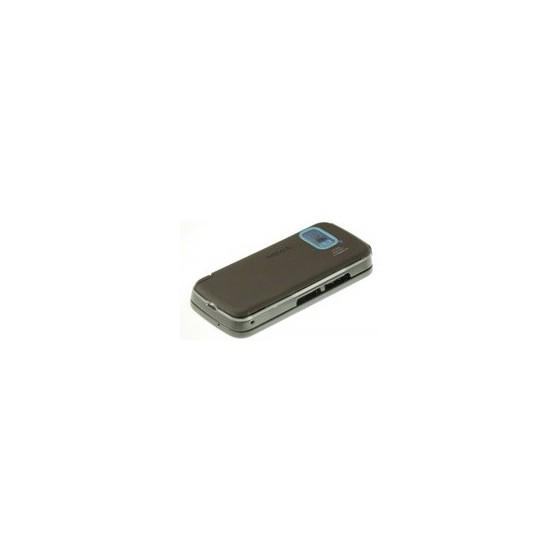 Carcasa Nokia 5800