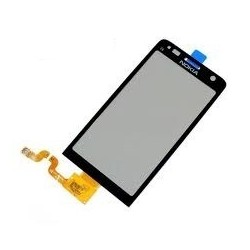 Touch Screen Nokia C6-01...