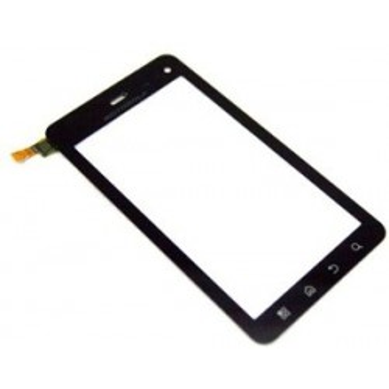 Touch screen Motorola...