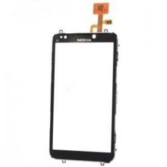 TouchScreen Nokia E7-00...