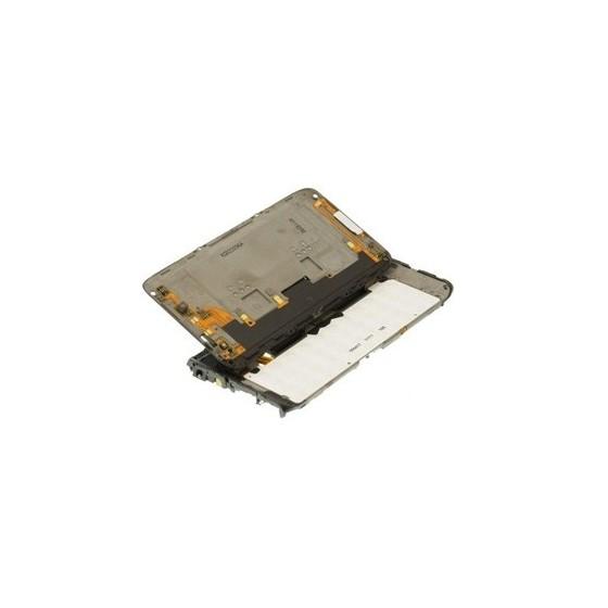 Flex Nokia E7-00 Complet...