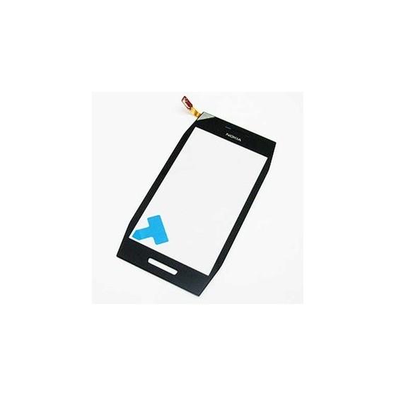 Touchscreen Nokia X7-00