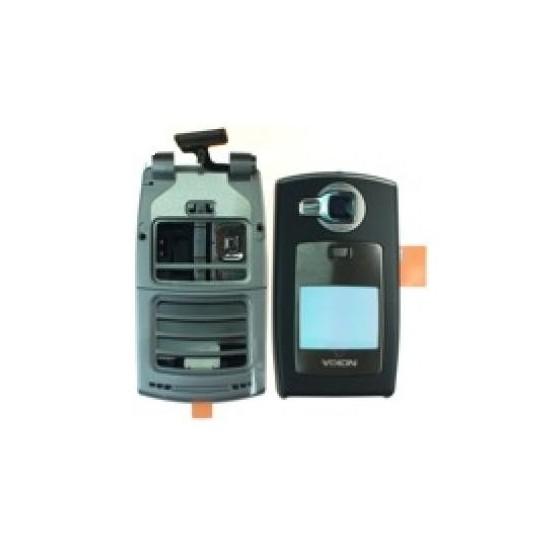 Carcasa Nokia N71