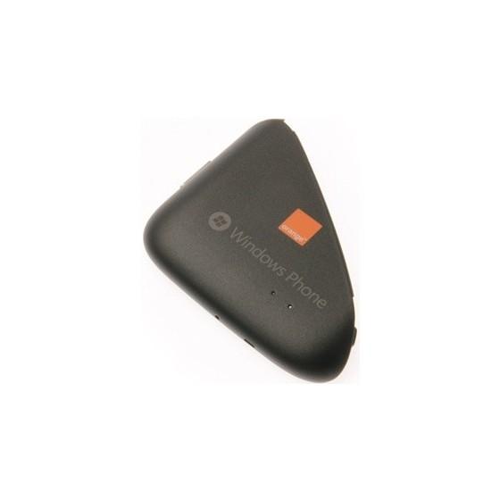 Capac Baterie HTC Mozart 7...