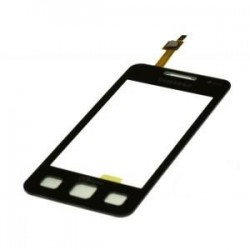 Touch Screen Samsung C6712