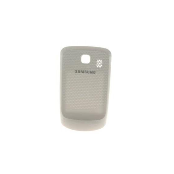 Capac Baterie Samsung S3850...