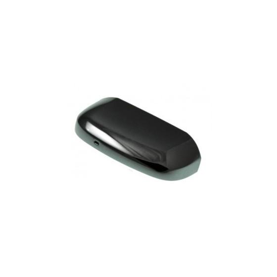 Capac Inferior Spate Nokia...