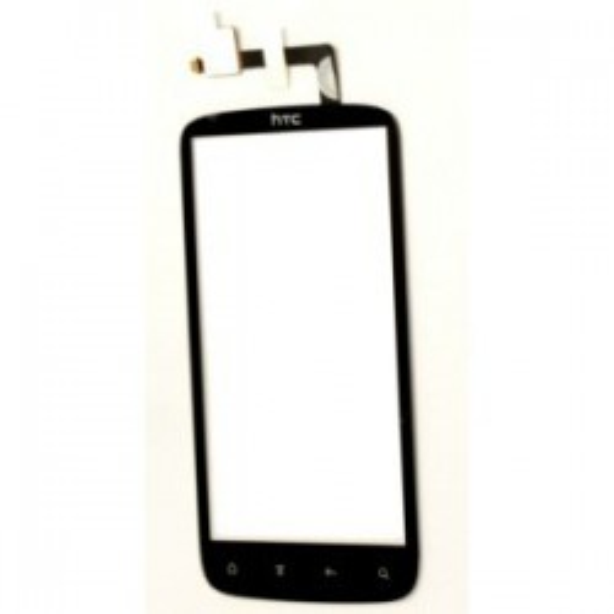 Touch Screen HTC Sensation,...