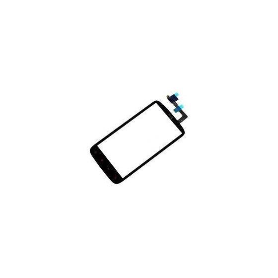 Touchscreen HTC Sensation...
