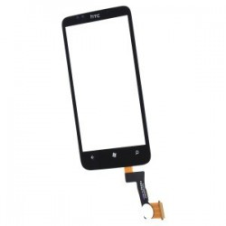 Touch Screen HTC 7 Trophy