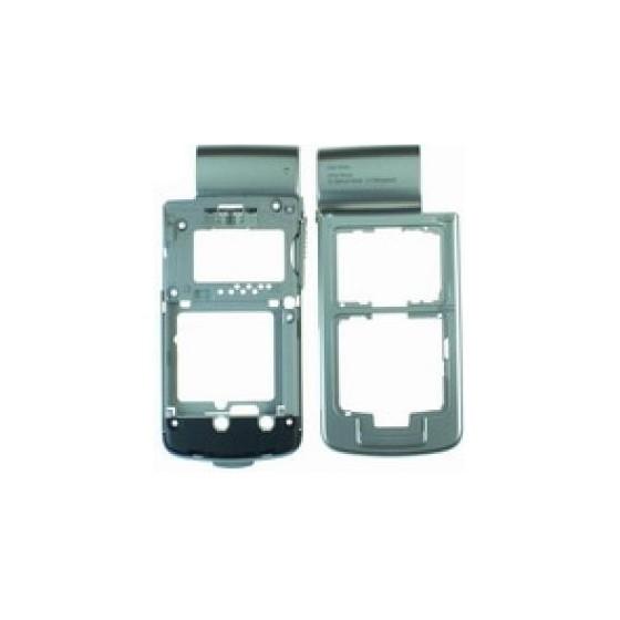 Carcasa originala Nokia N93