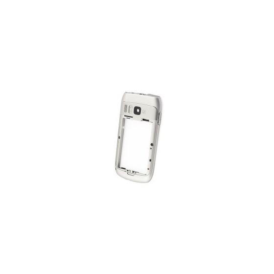 Carcasa Mijloc Nokia E6-00...