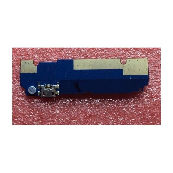 Allview P6 Energy Lite...