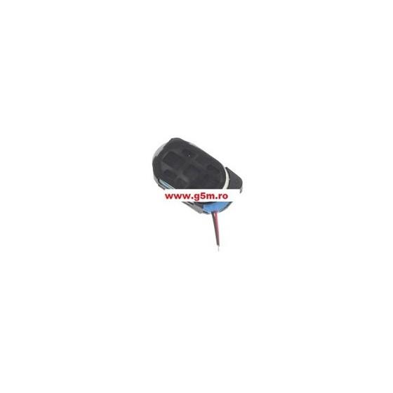 Buzzer LG GM310 , KF900