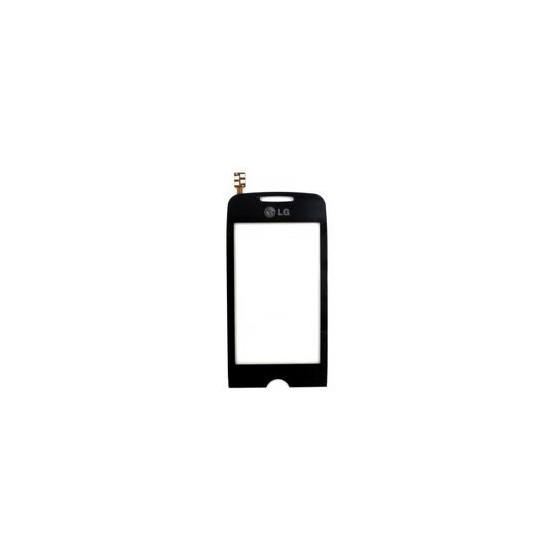 Digitizer TouchScreen LG...