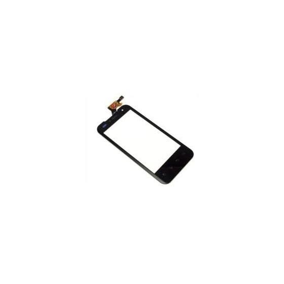TouchScreen LG P999...