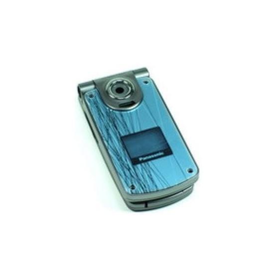 Carcasa Originala Panasonic...