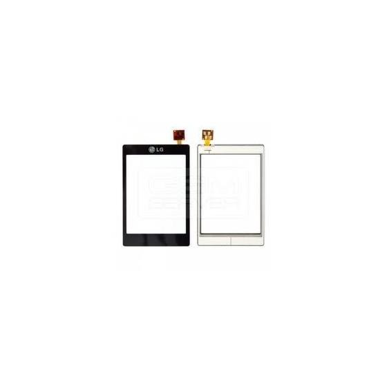Touchscreen LG Cookie Lite...