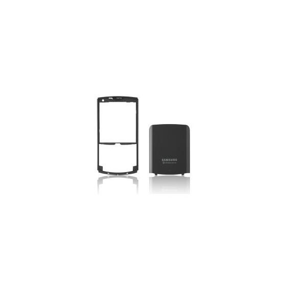 Carcasa Originala Samsung...
