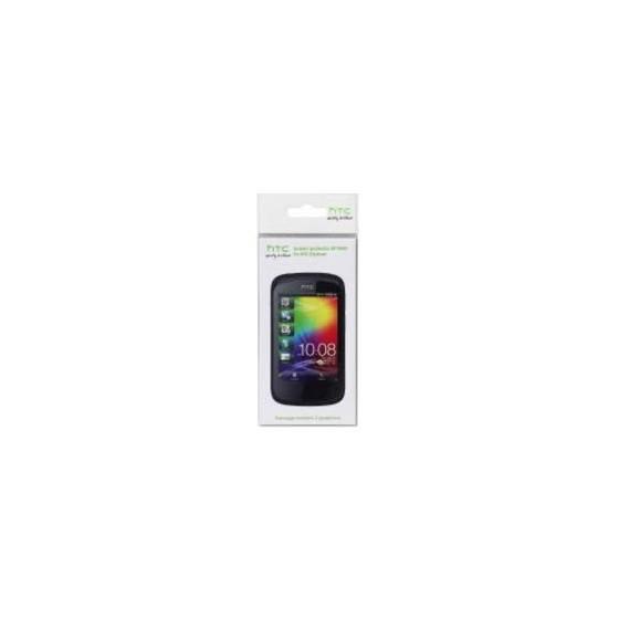 Folie de Protectie HTC SP...
