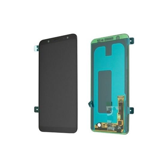 Display Samsung Galaxy A6...