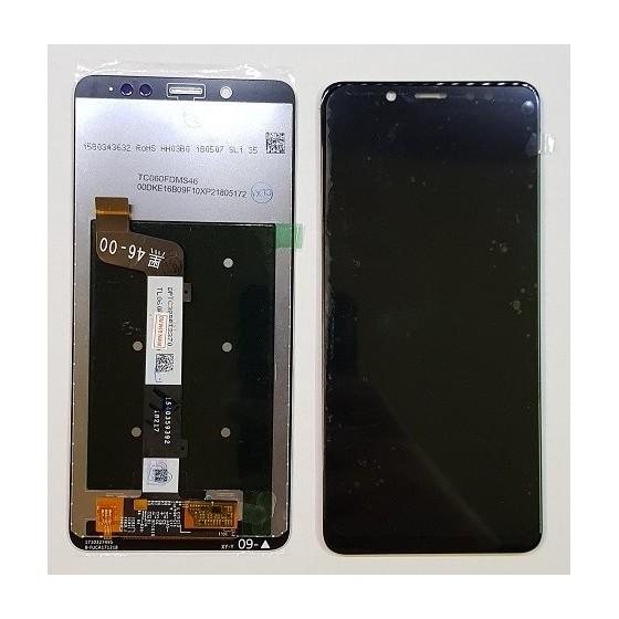 Display Xiaomi Redmi Note 5...