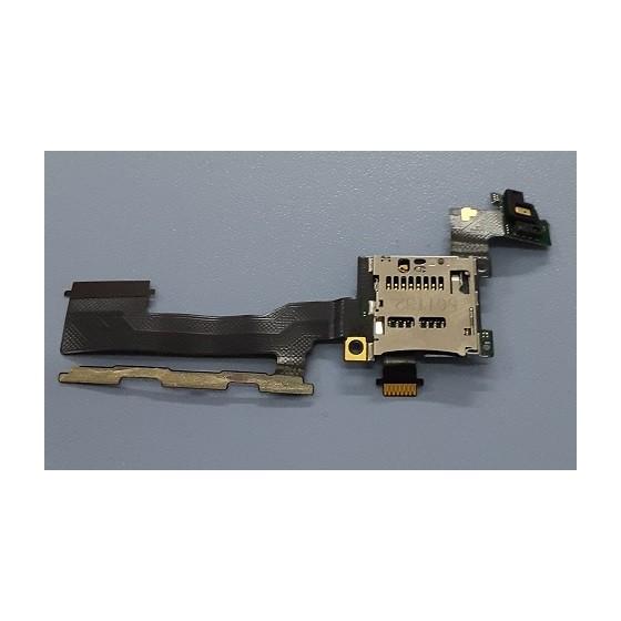 Banda Flex SD Card HTC One...