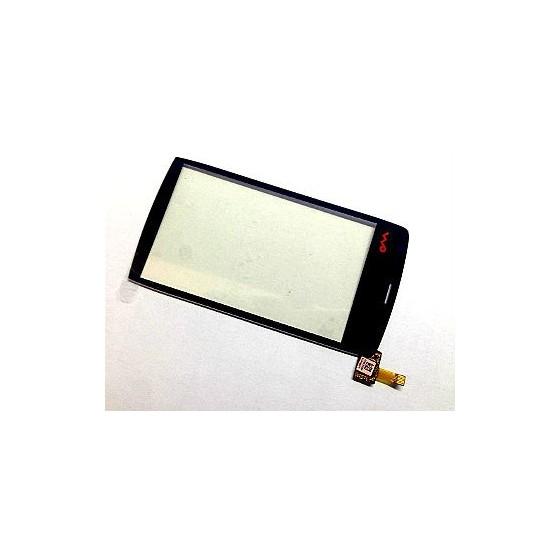 Touchscreen ZTE U880