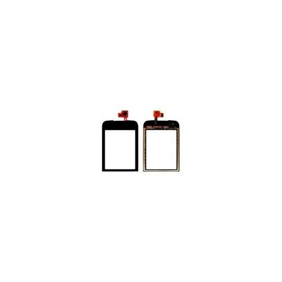 TouchScreen LG Optimus Pro...