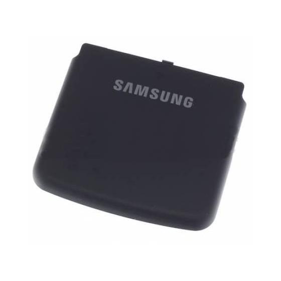 C6620 C6625 Samsung Capac...