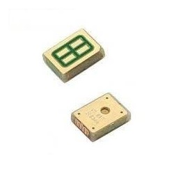 E51 E52 5310 8600 Microfon...