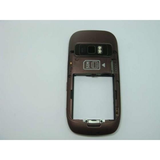 C7 Nokia Carcasa Corp...