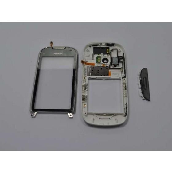 C7 Nokia Carcasa Cu...