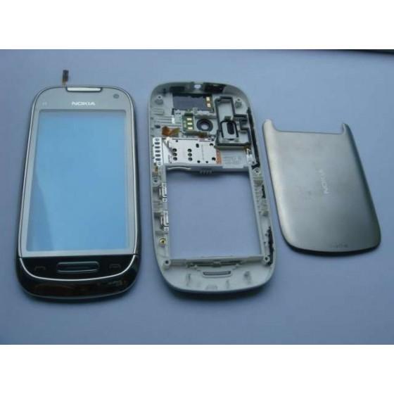 C7 Nokia Carcasa Originala...