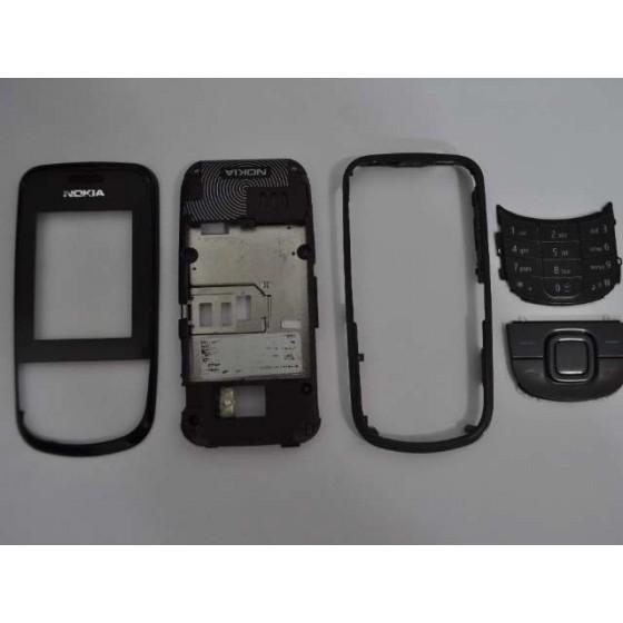 3600s Nokia Carcasa...