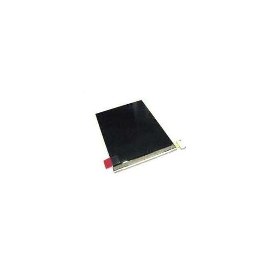 9380 BlackBerry Curve...