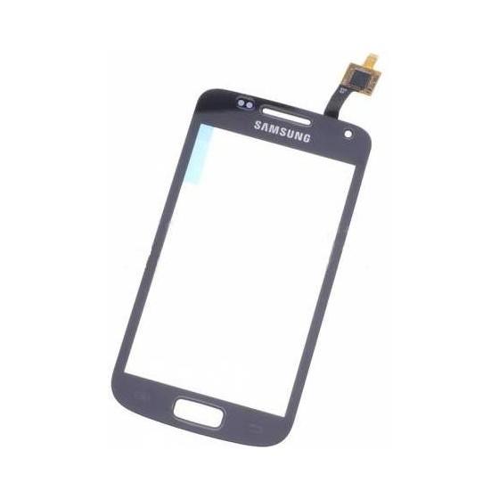 I8150 W Samsung Galaxy...