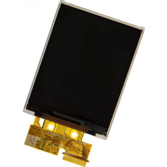 A200 LG Display LCD