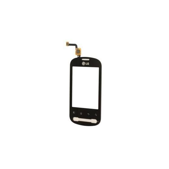 P350 Lg TouchScreen