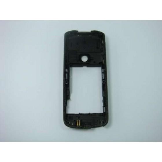 3110c Nokia Carcasa Corp...