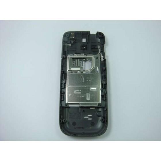 2730 Classic Nokia Carcasa...