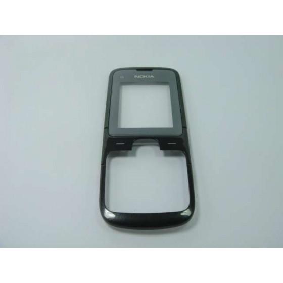 C1 01 Nokia Carcasa Fata...