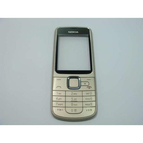 2710 Nokia Carcasa Fata Cu...