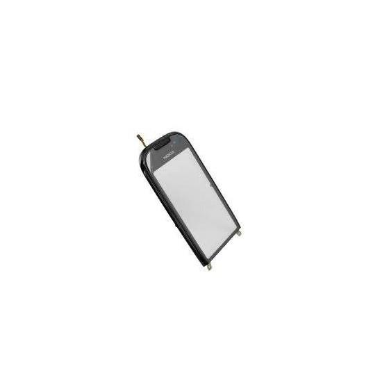 C7 Nokia Carcasa Fata Cu...