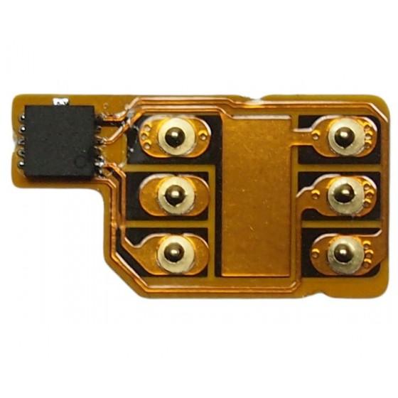 Gevey Decodare iPhone 6 6s...