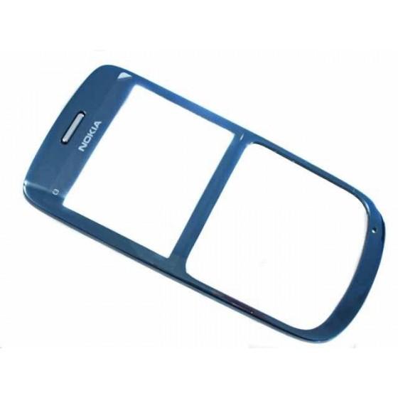 Carcasa Nokia C3-00...