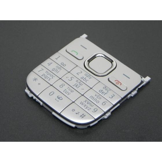 C2-01 Tastatura Nokia...