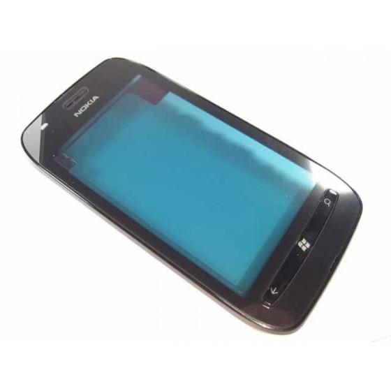 710 nokia Lumia fata cu...